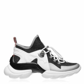 Moncler Thelma Sneakers