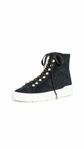 Stuart Weitzman Leni Sneakers