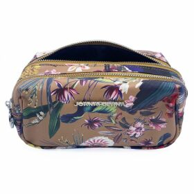 Yull Shoes - Orkney Tartan