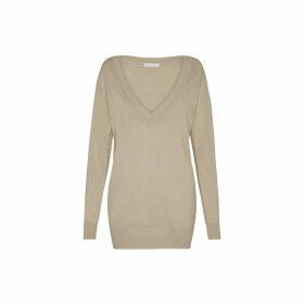 Yull Shoes - Brixton Cloud