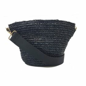 At Last. - Soho Shirt- Multi Green