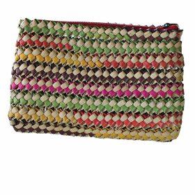 SABINA SÖDERBERG - Gunni Dress - Navy Stripe