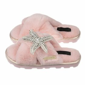 THE AVANT - The Paisley Blouse In Black