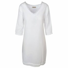 Me & Thee - Christmas Box Red Wine Drape Cowl Top
