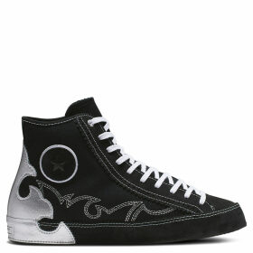 Chuck Taylor All Star Sasha High Top