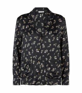 Bluemoon Pyjama Shirt