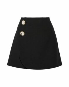 MARNI SKIRTS Mini skirts Women on YOOX.COM