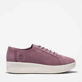 Timberland Boltero Winter Boot For Women In Light Grey Light Grey, Size 8