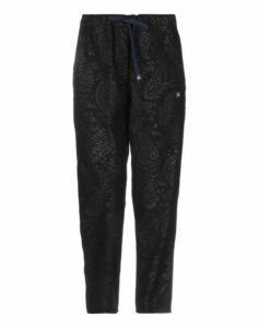 MYTHS TROUSERS Casual trousers Women on YOOX.COM