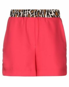 SHIRTAPORTER TROUSERS Shorts Women on YOOX.COM