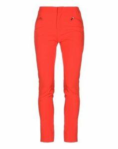 MARIELLA ROSATI TROUSERS Casual trousers Women on YOOX.COM