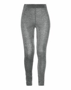 KAOS TROUSERS Leggings Women on YOOX.COM