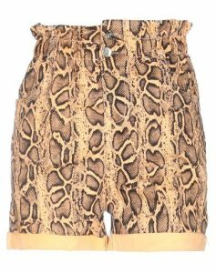 VANESSA SCOTT TROUSERS Shorts Women on YOOX.COM
