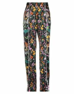 SHIRTAPORTER TROUSERS Casual trousers Women on YOOX.COM