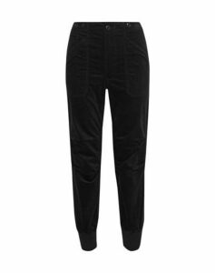VINCE. TROUSERS Casual trousers Women on YOOX.COM