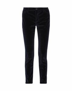 MAJE TROUSERS Casual trousers Women on YOOX.COM