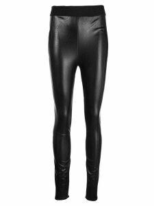 Cinq A Sept Alice trousers - Black