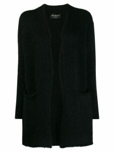 Zadig & Voltaire slouchy cardigan - Black