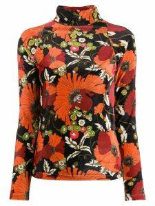 Dodo Bar Or Brenda sweatshirt - Black