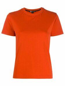 Y-3 Y-3 X Adidas T-shirt - ORANGE