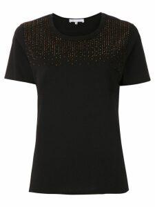 Nk Skin Susan t-shirt - Black