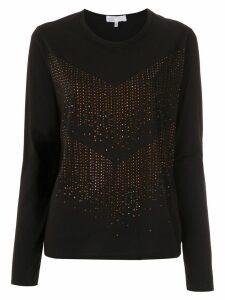 Nk Skin Tomas t-shirt - Black