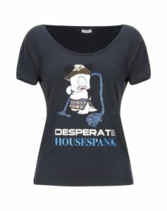 MAMAQUEVO TOPWEAR T-shirts Women on YOOX.COM