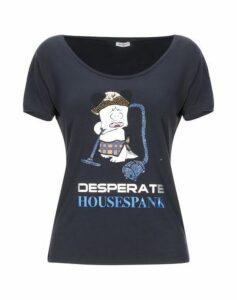 MAMAQUEVO TOPWEAR T-shirts Women on YOOX.COM