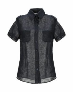 MELTIN POT SHIRTS Shirts Women on YOOX.COM