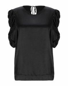 L' AUTRE CHOSE SHIRTS Blouses Women on YOOX.COM