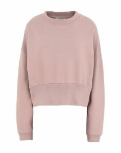 ALLSAINTS TOPWEAR Sweatshirts Women on YOOX.COM