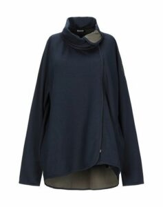 BLAUER TOPWEAR Sweatshirts Women on YOOX.COM
