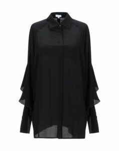 LALA BERLIN SHIRTS Shirts Women on YOOX.COM