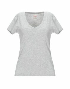 ONLY TOPWEAR T-shirts Women on YOOX.COM