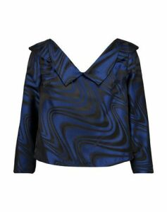OPENING CEREMONY SHIRTS Blouses Women on YOOX.COM