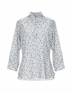 ORIAN SHIRTS Blouses Women on YOOX.COM