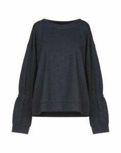 STEFANEL TOPWEAR Sweatshirts Women on YOOX.COM