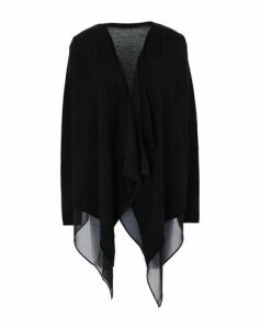 ALLSAINTS KNITWEAR Cardigans Women on YOOX.COM