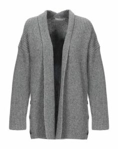VINCE. KNITWEAR Cardigans Women on YOOX.COM