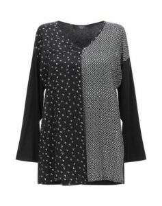 WEEKEND MAX MARA SHIRTS Blouses Women on YOOX.COM