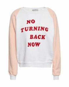 WILDFOX TOPWEAR Sweatshirts Women on YOOX.COM