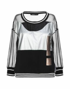 PIANURASTUDIO TOPWEAR T-shirts Women on YOOX.COM