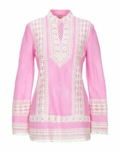TORY BURCH SHIRTS Blouses Women on YOOX.COM