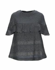 CECILIE  Copenhagen SHIRTS Blouses Women on YOOX.COM