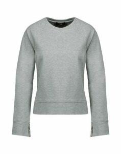 THEORY TOPWEAR Sweatshirts Women on YOOX.COM