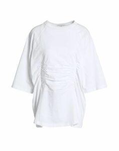 TIBI TOPWEAR T-shirts Women on YOOX.COM