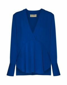 BY MALENE BIRGER SHIRTS Blouses Women on YOOX.COM