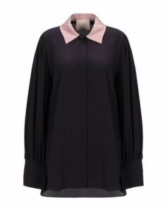 ROKSANDA SHIRTS Shirts Women on YOOX.COM