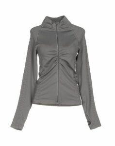 YUMMIE by HEATHER THOMSON TOPWEAR Sweatshirts Women on YOOX.COM