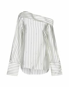 MONSE SHIRTS Blouses Women on YOOX.COM
